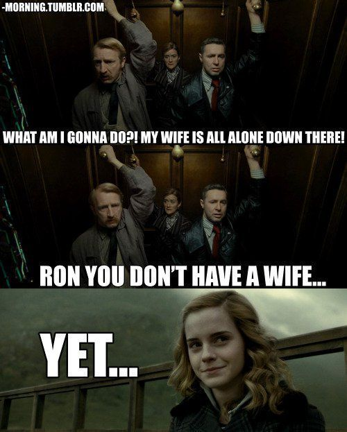 Pin By Grace Bryant On Harry Potter Shenanigans Harry Potter Memes Harry Potter Puns Harry Potter Memes Hilarious