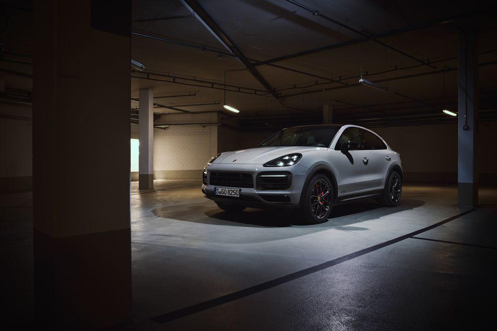 Porsche Cayenne price in Nigeria ⋆ Sellatease Blog in 2020