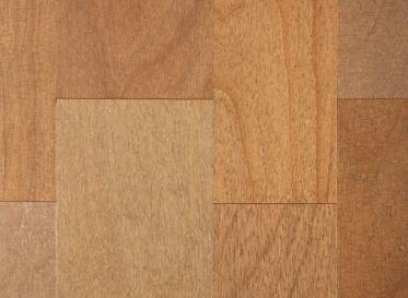 Lumber Liquidators Mayflower Engineered 3 8 X 3 1 8 5 6 1 4 Hampshire Bay Braz Types Of Wood Flooring Oak Engineered Hardwood Engineered Hardwood Flooring