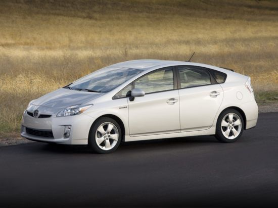 Toyota Prius I Love My Car The Best Spontaneous Decision I Ve