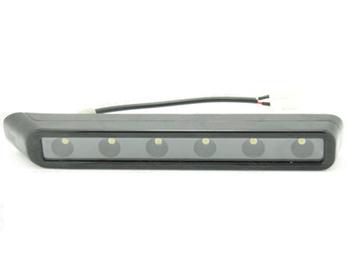 LED autobars http://www.led-verlichting.org/led-lamp-vervangers-led ...