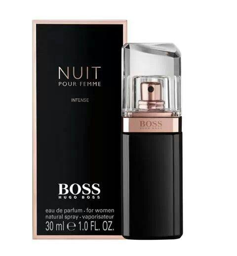 Pin De Scented Heart En ค News ค Perfumes 2018 Perfume Hugo Boss Perfume Perfume De Mujer