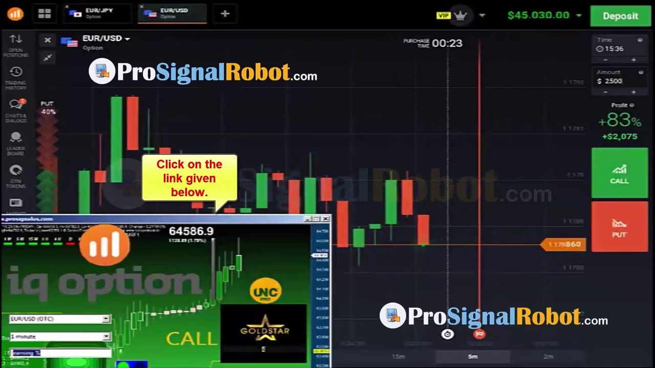 Liked On Youtube Free Trading Signals Free Forex Signals 100