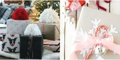 http://www.housebeautiful.com/entertaining/holidays-celebrations/g2945/gift-wrapping-tricks/