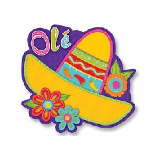 mexican sombrero clip art worm picture of mexican sombrero rh pinterest com au mexico clipart mexican clipart graphics free
