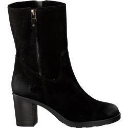 Women's ankle boots & women's boots -  Omoda ankle boots 8326 black women OmodaOmoda  - #amp #ankle #boots #cuteoutfits #cuteweddingdress #fashionjewelry #fashiontrends #pandoracharms #pandorarings #trendyoutfits #weddingbride #Women39s
