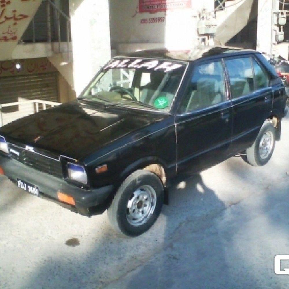 1985 Suzuki FX for sale in IslamabadRawalpindi