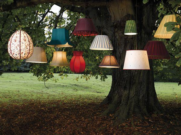 Fine, hand-built English decorative lighting, UK interior lighting designer : Besselink & Jones