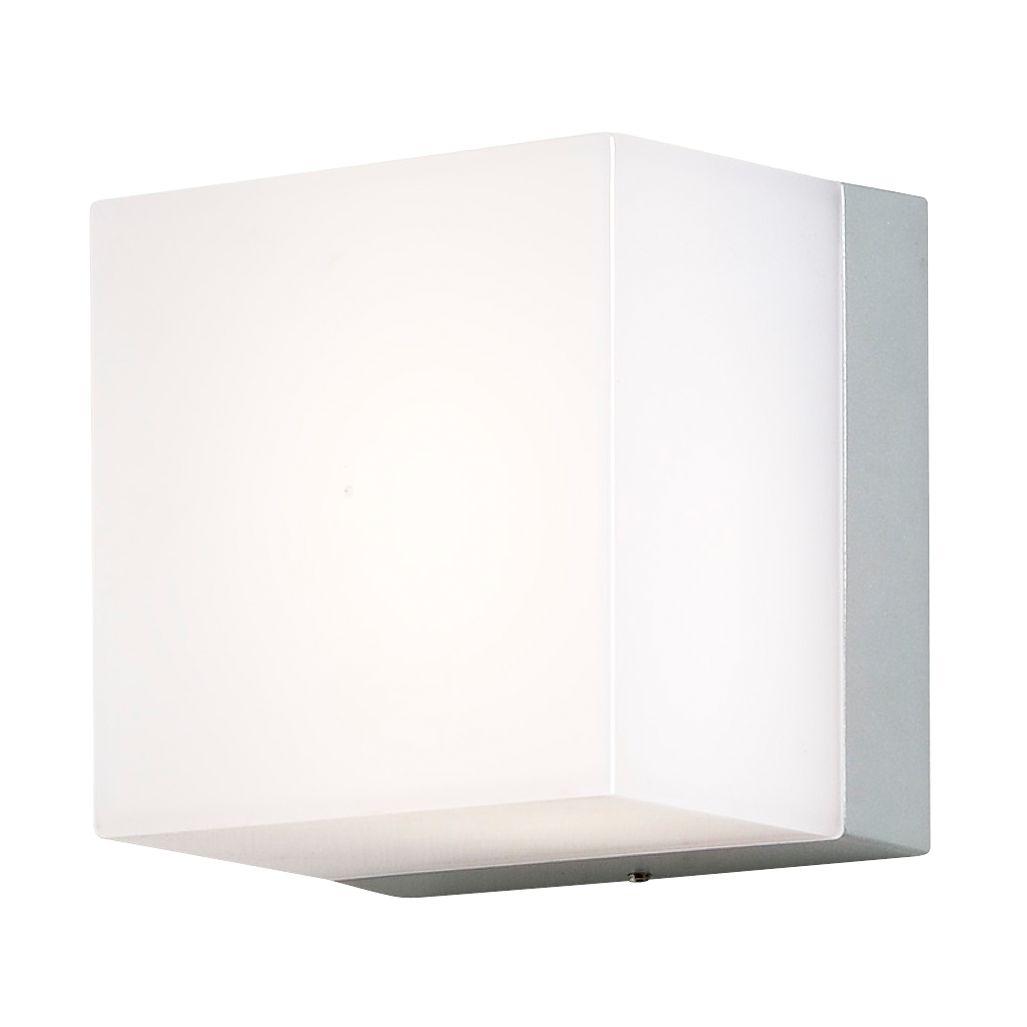 Esszimmer Lampe Led Modern Deckenleuchten Shop Wohnzimmer