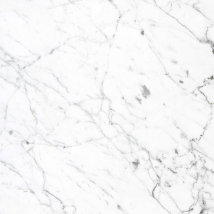 White Marble Google Search Aesthetic Pinterest