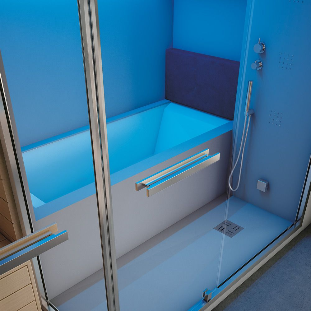 particolare-sauna-bagno-turco-hafro-geromin-sauna-vita-olimpo ...