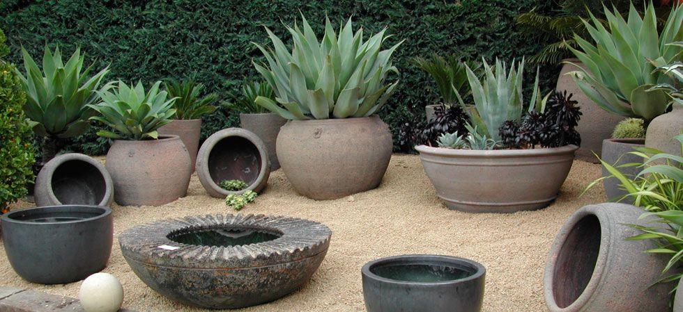 Beautiful Italian Garden Pots   Google Search