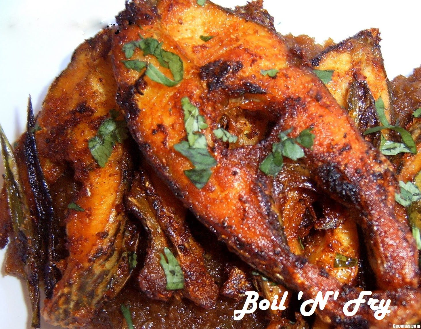 How to make butter fish fry a bengali cuisine recipe sea food how to make butter fish fry a bengali cuisine recipe forumfinder Image collections