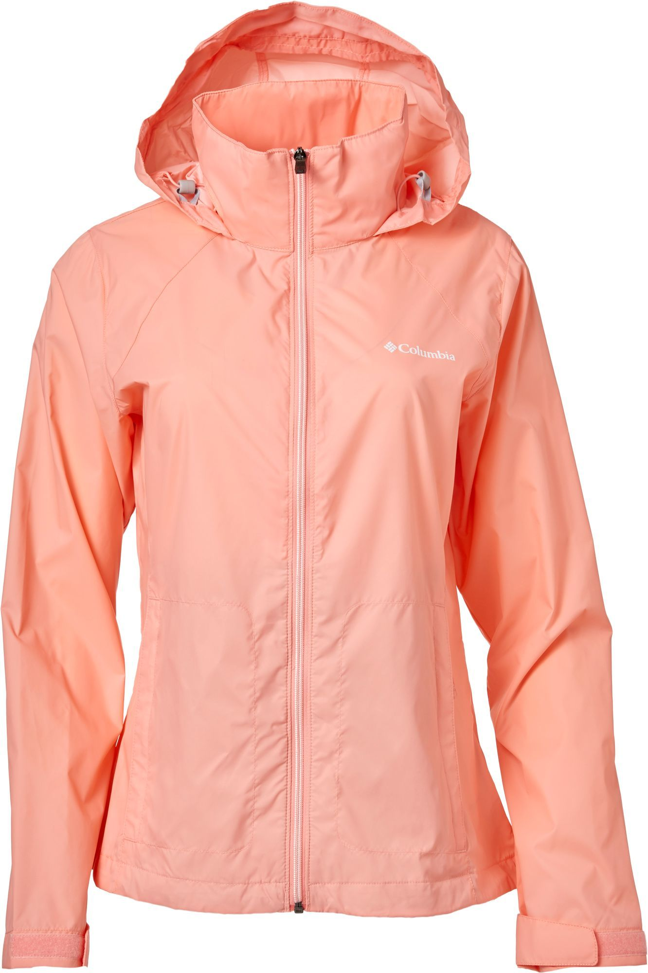15233af93ee Columbia Women s Switchback Rain Jacket