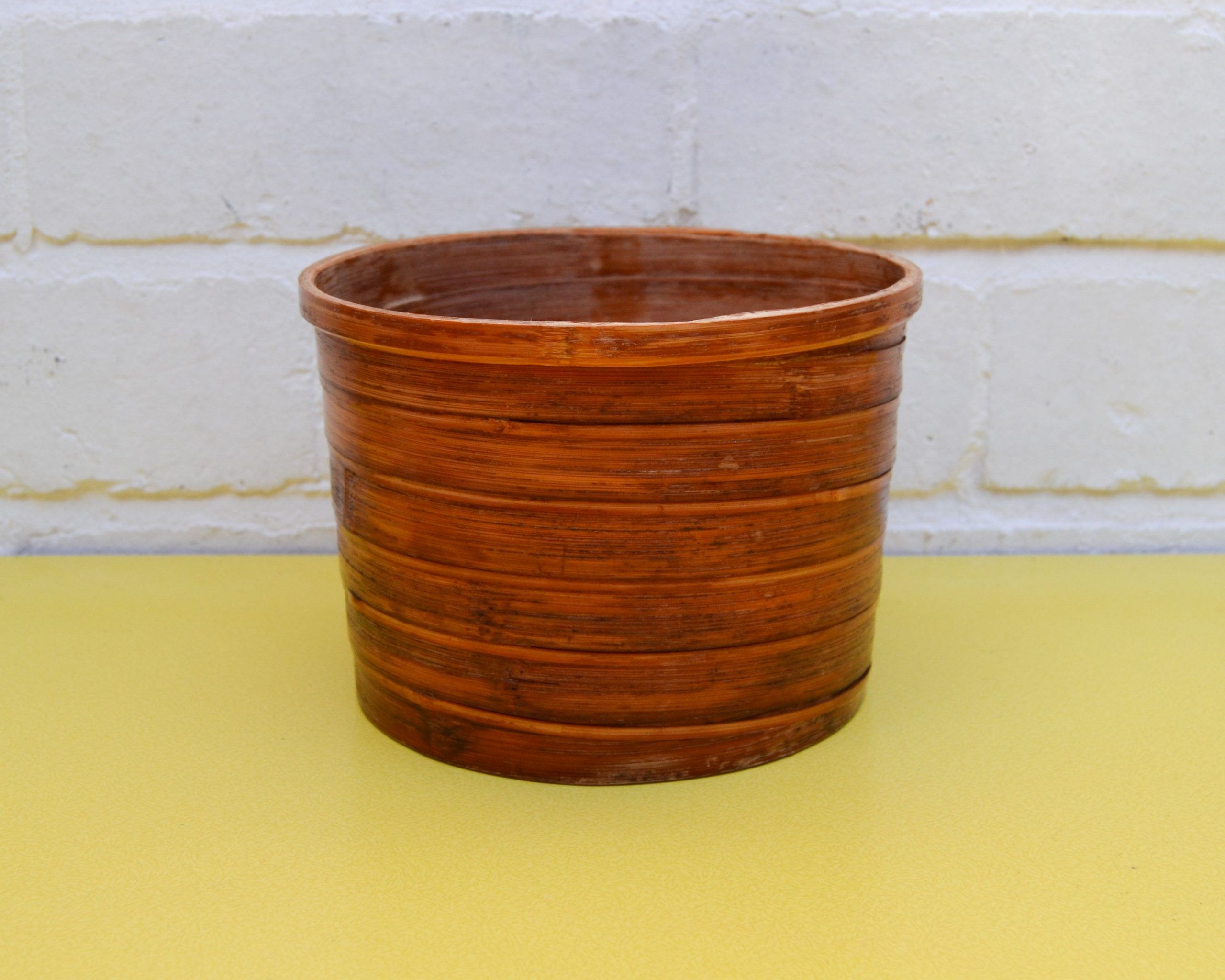 462 Best Bamboo Planters Images In 2020 Bamboo Planter Planters