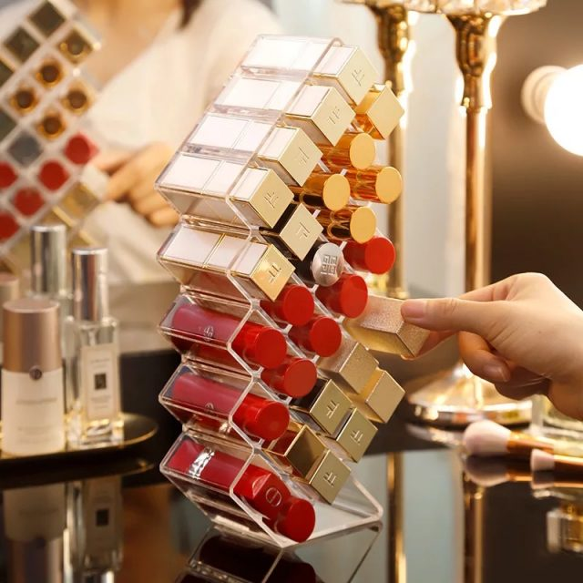 Prima Prism Lipstick Holder in 2020 Lipstick holder