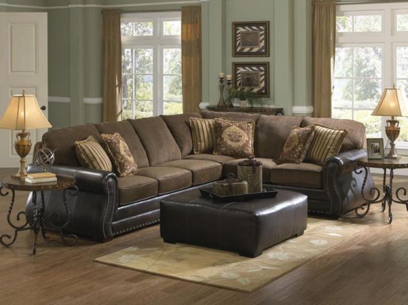 living room jackson catnapper austin 3202 stylish collage fabric combination soft luxurious. Black Bedroom Furniture Sets. Home Design Ideas