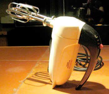 sunbeam mixmaster vintage - Google Search