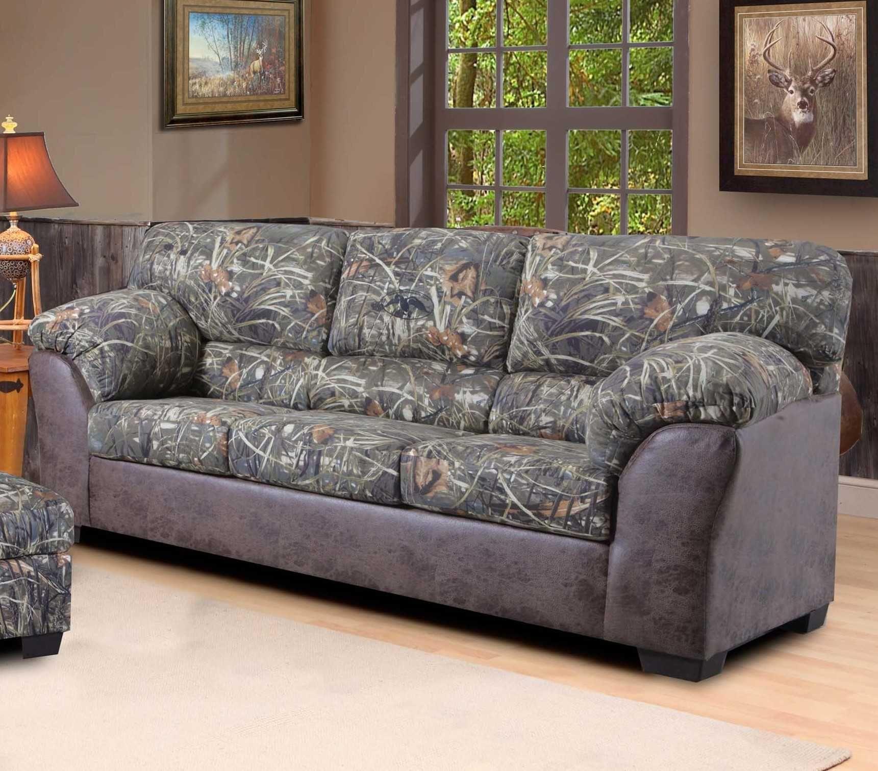 11 Smart Designs Of How To Make 3 Piece Living Room Set Cheap Camo Living Rooms Living Room Sets Furniture