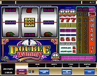 Ігровий автомат 5-lines slot