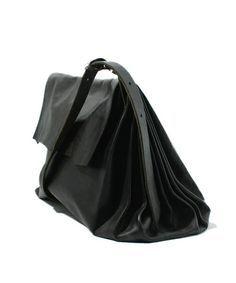 22c64b0de2 yohji yamamoto bags - Google Search