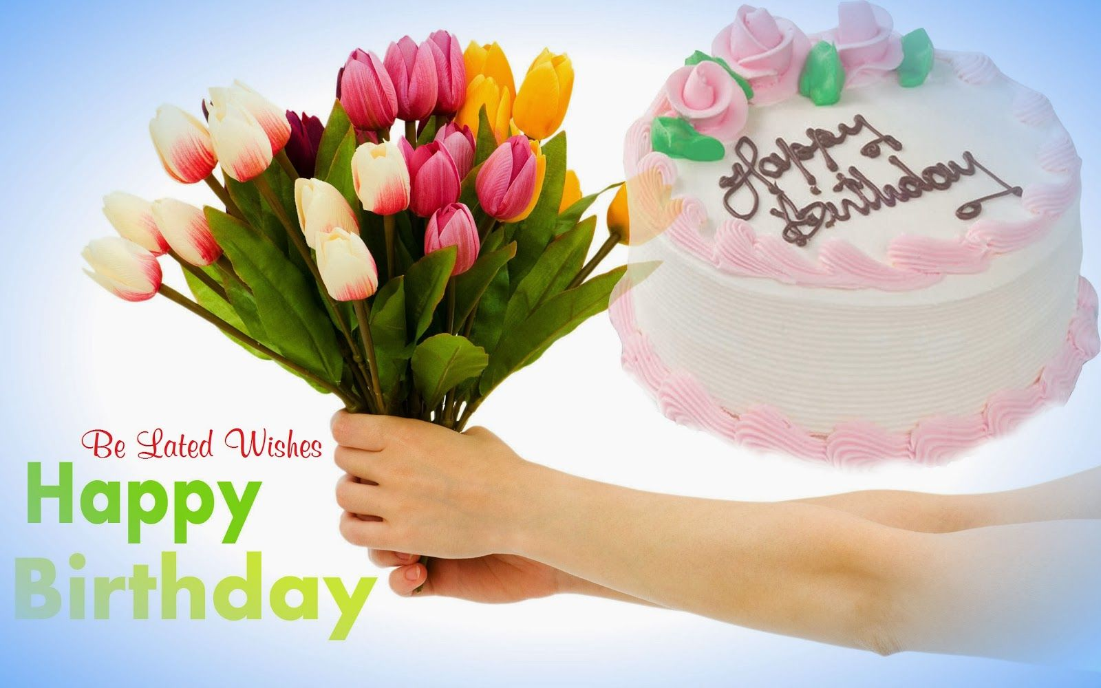 Pin By Darshan Kumar On Wishes Pinterest Birthday Wishes Happy