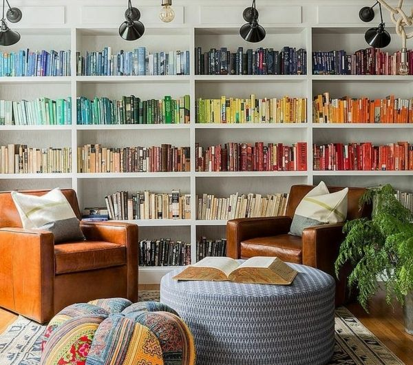 150 Bilder Kleines Wohnzimmer Einrichten Einrichtung Pinterest