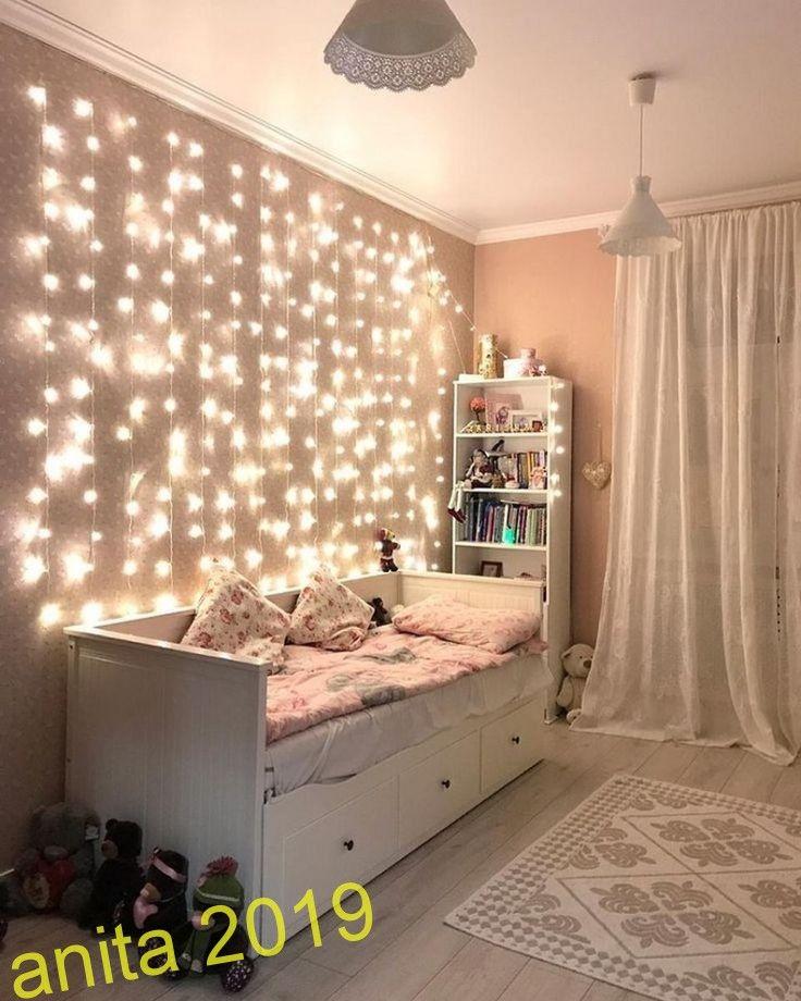 45 kleine Schlafzimmerideen, die stilvoll und platzsparend aussehen 22 #tumblrroom