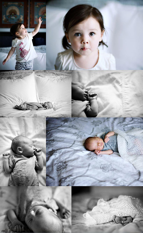 Sweet little girl  www.lukapu.com