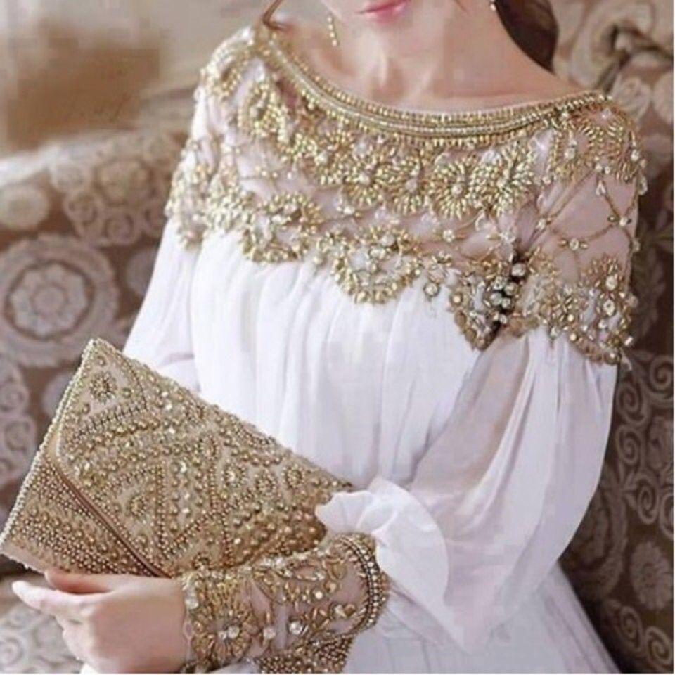 Pin by saadia iqbal on womenus fashion pinterest eid fashion