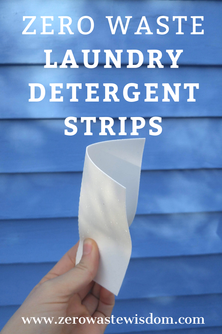 After Fighting My Laundry Routine For Years I Was Introduced To