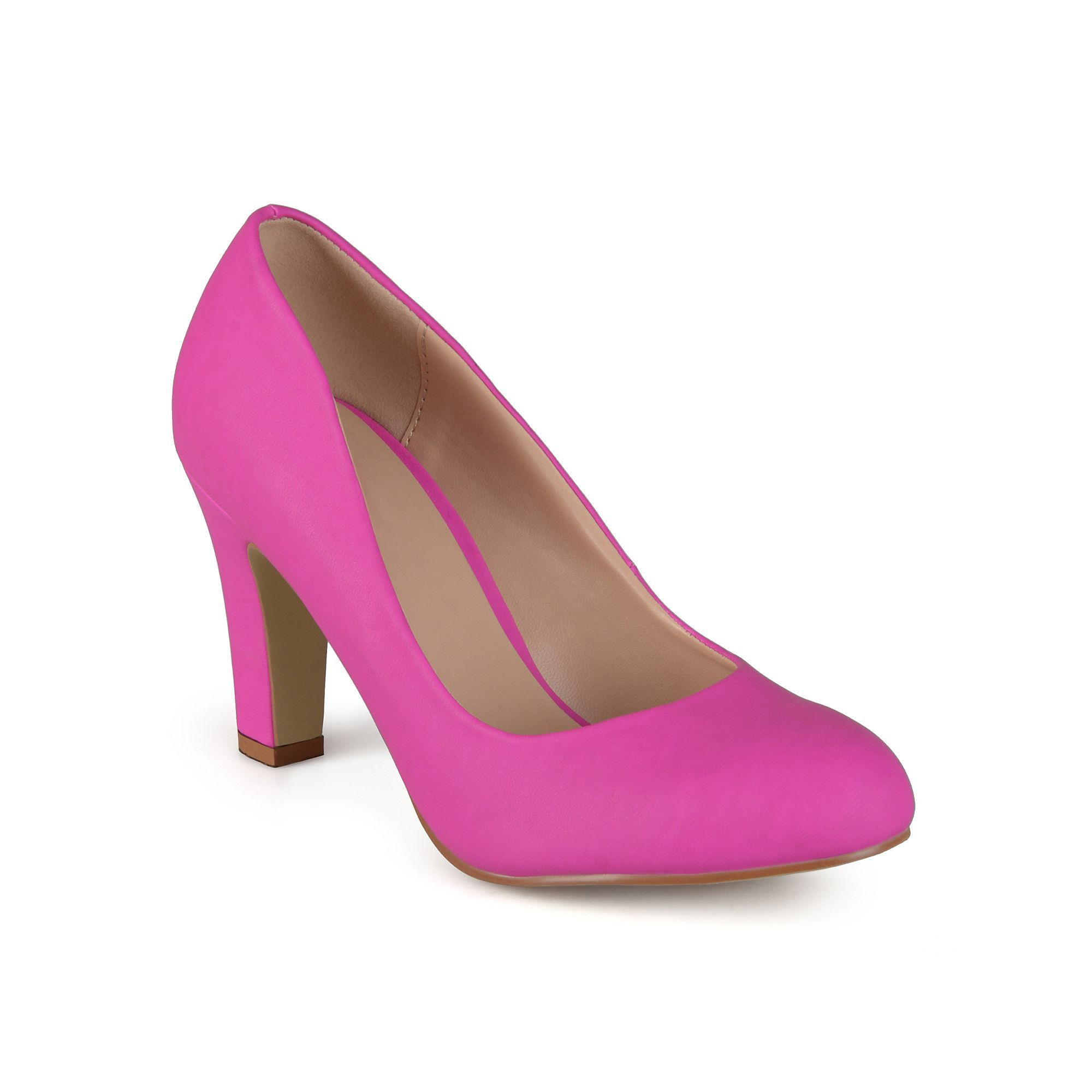 Journee Collection Ice Women's ... High-Heels new arrival for sale 8HR2gKdpU