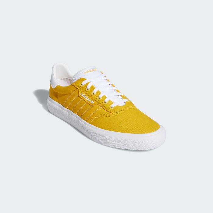 3MC Shoes Active Gold Mens | Yellow adidas, Shoes, Adidas canada