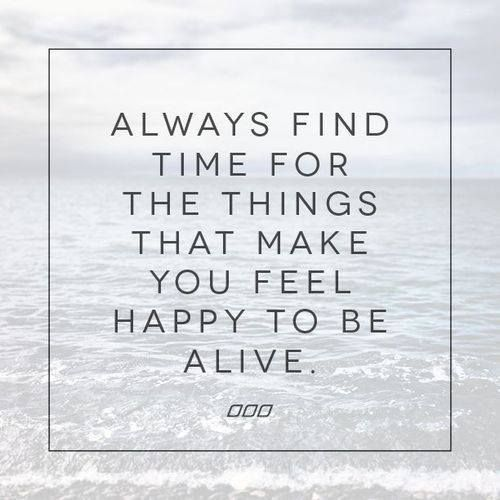 22 Quotes About Happiness Quotes And Literature Pinterest