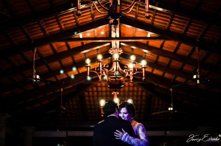 Noemi Jon Wedding Guadalajara Jalisco Bonalta Fotografo Guadalajara Bodas
