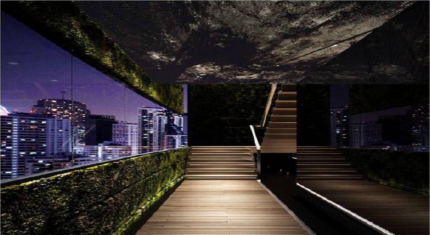Rooftop Bar | Rooftop bangkok, Walk around the world, Rooftop