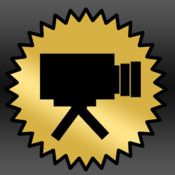 Extras for iMovie: 0 99 I like this because it allows for an
