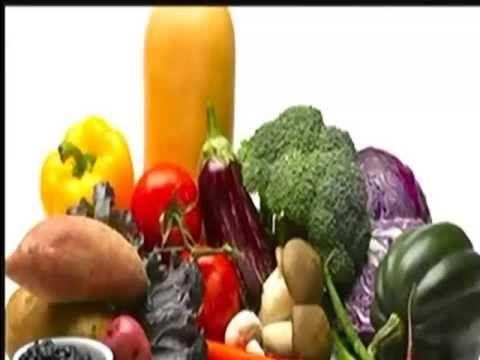 herbalife es bueno para el acido urico acido urico alimentos malos productos para acido urico
