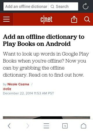 Add An Offline Dictionary On Google Play Books Play Book How To Find Out Books