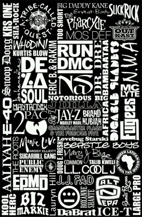 Pin By Assaidi Sultan On Nineties Bliss Hip Hop Poster History Posters Hip Hop