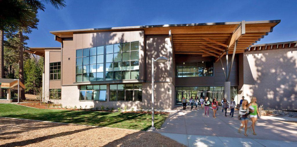 Good Architectural Schools In California Modern Design 18 On Architecture Design  Ideas Contemporary