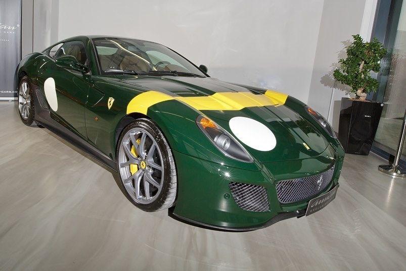 ويح قلبيييييييي Sports Car Car Vehicles