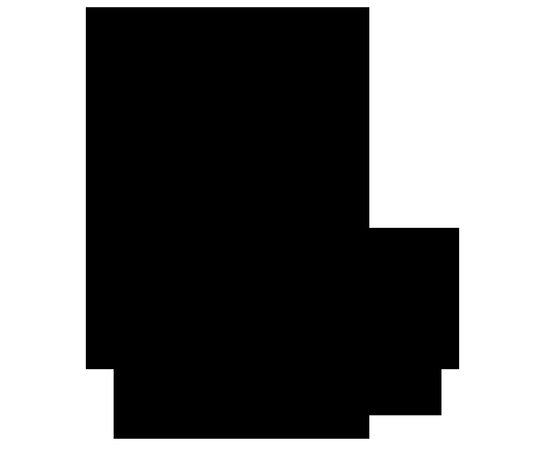 Assassins Creed Rogue Logo Google Search A C