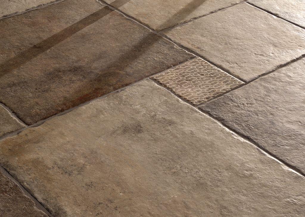 Heritage ceramiche fioranese piastrelle in gres porcellanato per