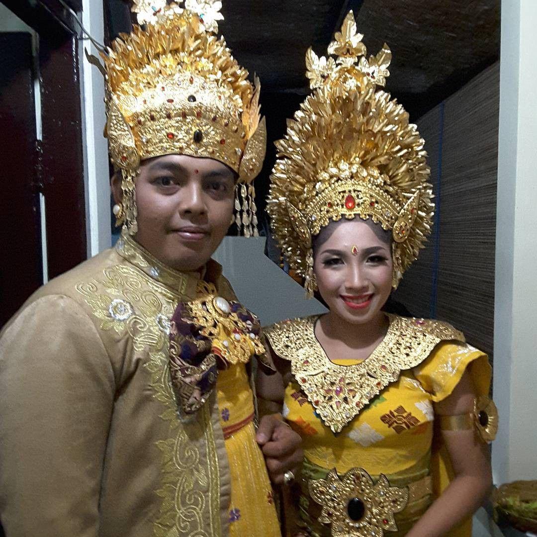 Sewa Baju Bali Sewa Baju Adat Bali Hubungi Kebaya Bali Kebaya Bali