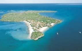Image result for mozambique photos pictures of mozambique