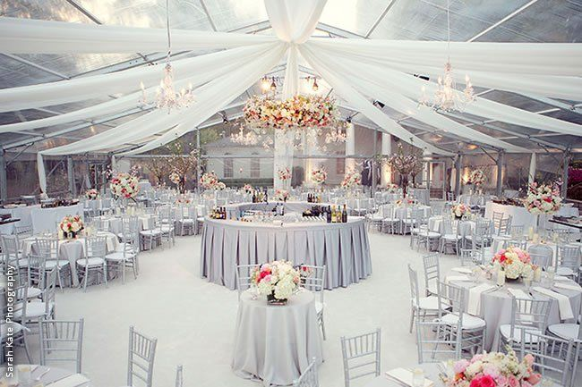 12 Unique Dallas Wedding Venues See Prices Dallas Wedding Venues Tent Wedding Dallas Wedding