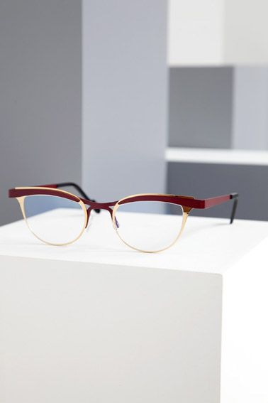 Anne Et Valentin COLLECTION WENDY A140 My Style