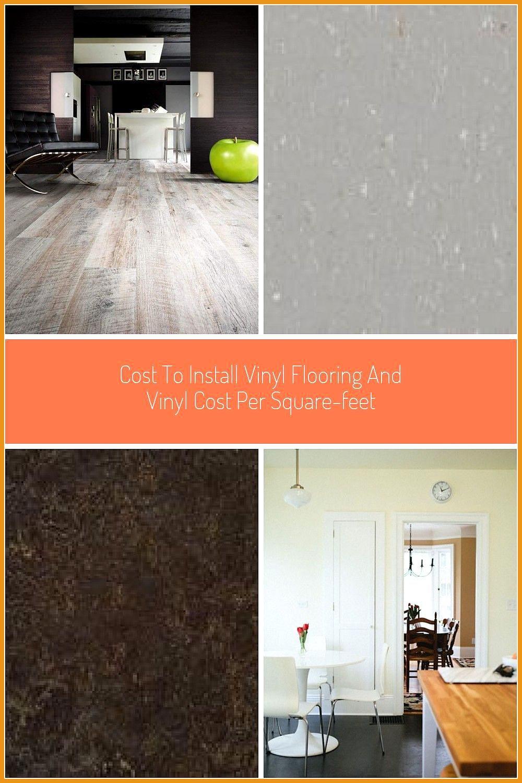 60 Vinyl Flooring Ideas Inspiration Enjoy Your Time Linoleum Flooring Cost To Install Vinyl Flooring And Vinyl In 2020 Flooring Cost Vinyl Flooring Linoleum Flooring