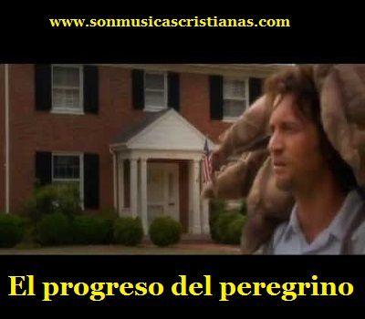 El Progreso Del Peregrino Películas Cristianas Películas